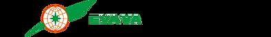 fta NEW logo 黑.png