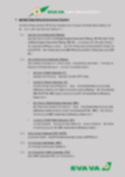 FTA 2020 OUTLINE-2.jpg