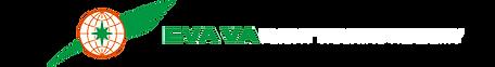 fta NEW logo 白.png