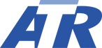 ATR_Logo_(French-Italian).svg.png