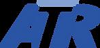 ATR_Logo_(French-Italian).svg.png