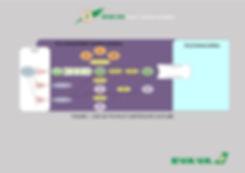 FTA 2020 OUTLINE-3.jpg