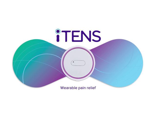 iTens