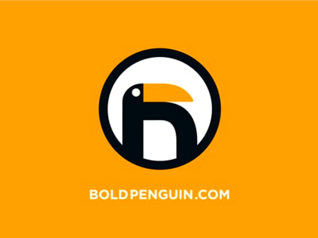 What is Bold Penguin's Perfect Formula?