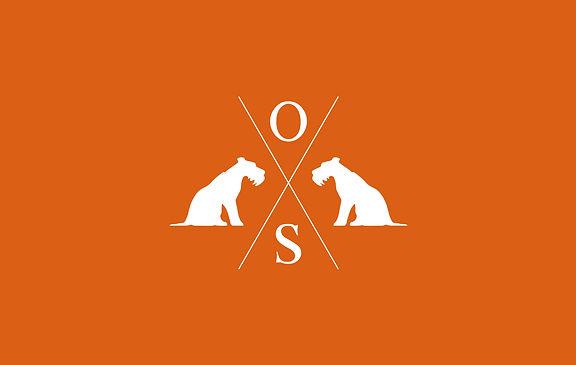 Ossa Stark Icon Design