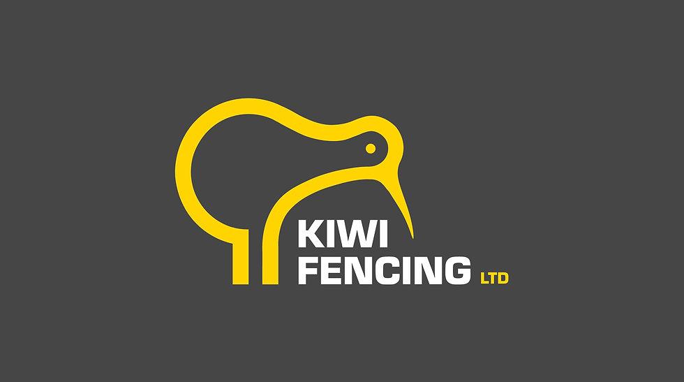 Kiwi-Fencing-PP1.jpg