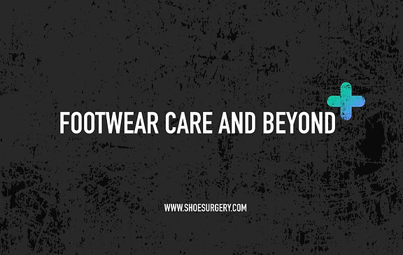 The-Shoe-Surgery-PP4.jpg