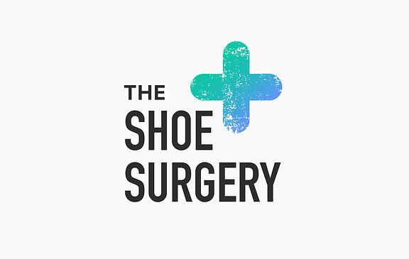 The-Shoe-Surgery-PP3.jpg