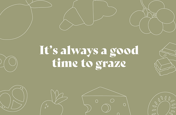 Time-to-Graze-PP3.png