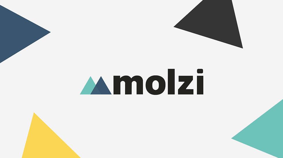 Molzi-PP1.jpg
