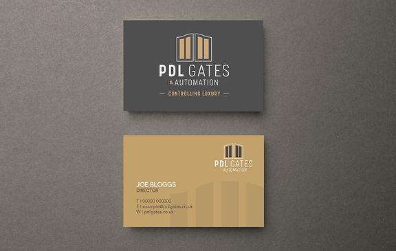 PDL-Gates-PP3.jpg