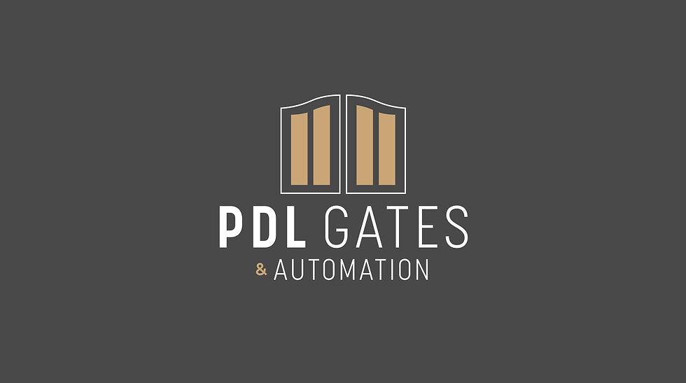 PDL-Gates-PP1.jpg