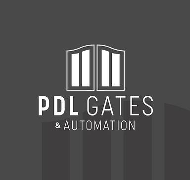 PDL-Gates-PP5.jpg