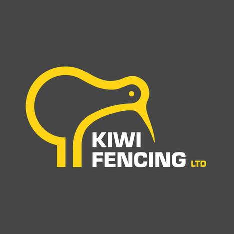 Kiwi Fencing LTD