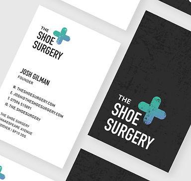 The-Shoe-Surgery-PP2.jpg