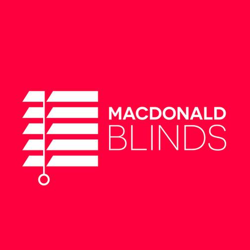 MacDonald Blinds