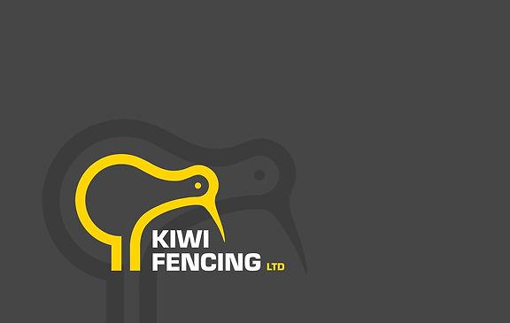 Kiwi-Fencing-PP4.jpg