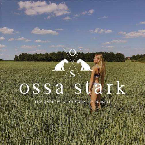 Ossa Stark