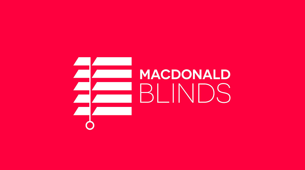 Macdonald-Blinds-PP1.jpg