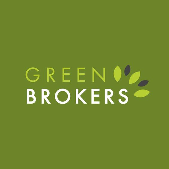 Greenbrokers