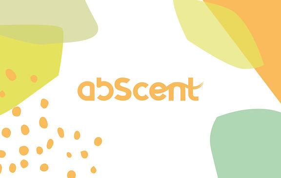 AbScent-PP4.jpg