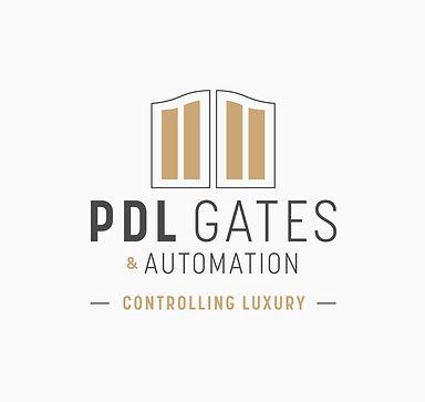PDL-Gates-PP2.jpg
