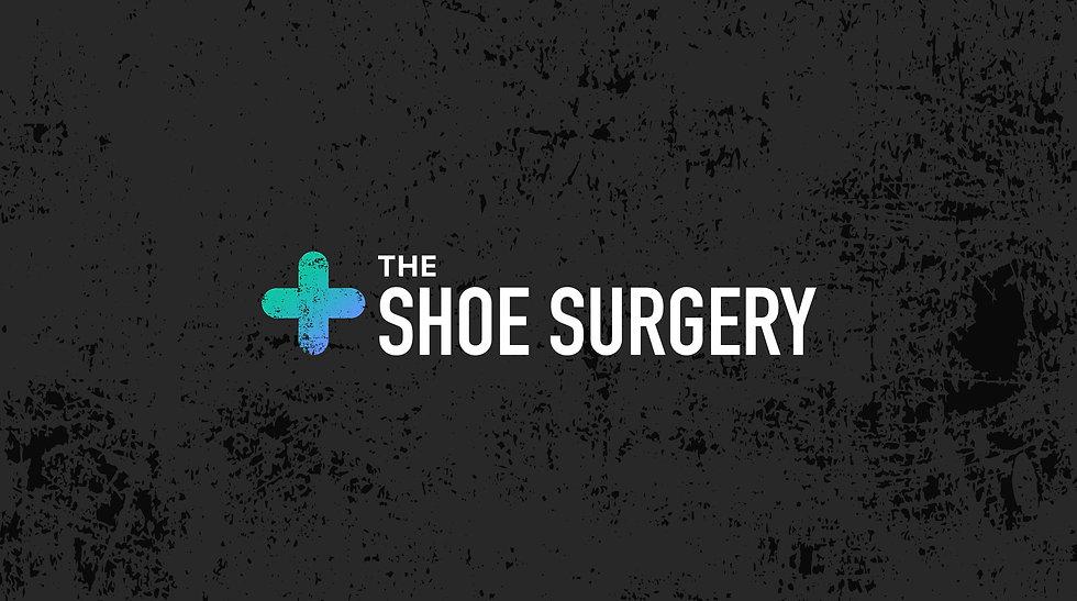 The-Shoe-Surgery-PP1.jpg