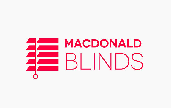 Macdonald-Blinds-PP3.jpg