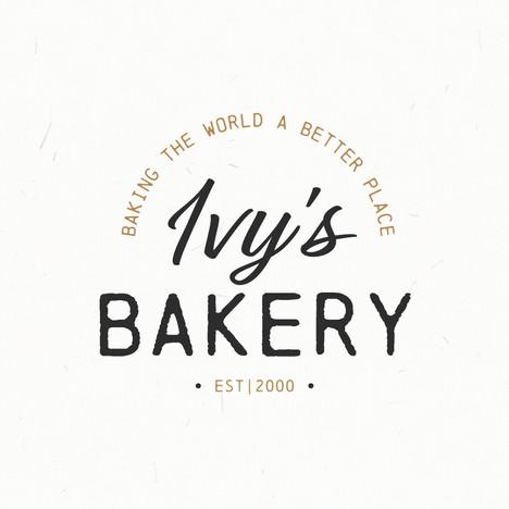 Ivy's Bakery