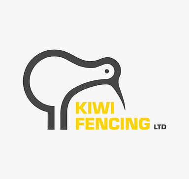 Kiwi-Fencing-PP5.jpg