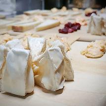 Brie Closeup.jpg