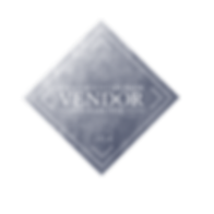 2019VendorCollectiveBadge.png