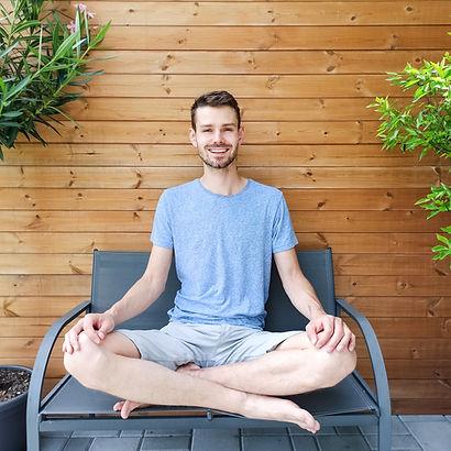 meditace já.jpg