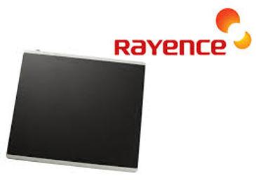 rayence.jpg