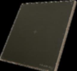 acuity1717_panel-tilt.png
