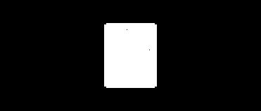 Logos aliados_ceec-28.png