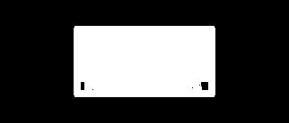 Logos aliados_ceec-27.png