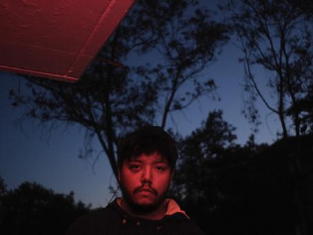 Platicamos con M. Sebastian Molina, ganador del Premio Cinecolor México-Shalalá