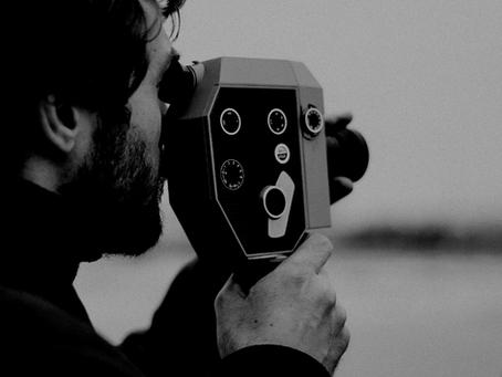 Convocamos a nuevas voces: Fondo Fílmico Gabriel Figueroa - Cine en Desarrollo