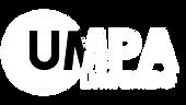 Logo-Umpalumpeando_blanco.png