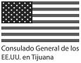 Logo-Consulado-USA-Tijuana.png