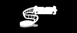 Logos aliados_ceec-29.png