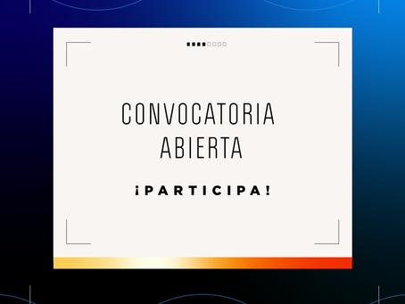 ¡PARTICIPA EN EL 5o. CONCURSO DE CRÍTICA CINEMATOGRÁFICA DE #LOSCABOS10!