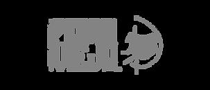 Logos aliados_ceec-30.png