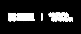 Logos aliados_ceec-14.png