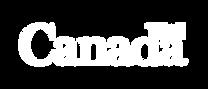 Logos aliados_ceec-16.png