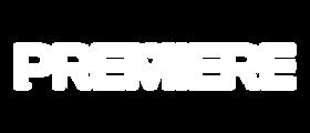 Logos_aliados-04.png
