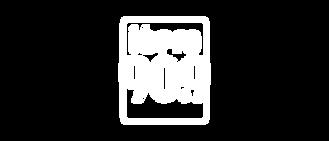 Logos aliados_ceec-03.png