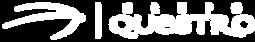 logo-q-2_Questro (1).png