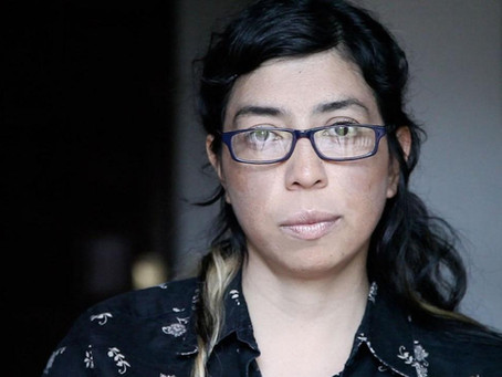 Directoras en el cine mexicano. Valentía, resiliencia y fuerza